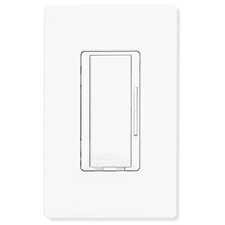 Maestro 3-Way Duo Dimmer
