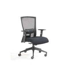 Mid-Back Office Task Chair