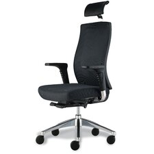 Trini Office Chair