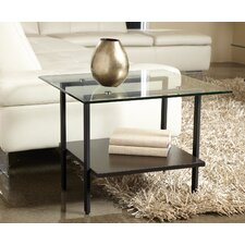 Occassional Side Table
