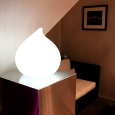 Dew LED Lamp