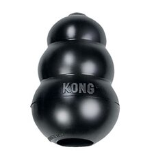 "Ultra King Kong 6"" Dog Toy"
