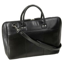 "17"" Screen Laptop Briefcase"