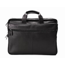 Checkpoint-Friendly Laptop Briefcase