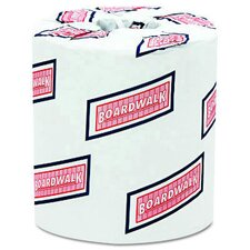 "4.5"" Standard Bathroom Tissue in White"