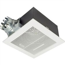 WhisperCeiling 190 CFM Energy Star Bathroom Fan