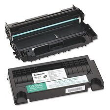 UG5540 (IVRP3040) Toner Cartridge, Black