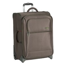 "Helium SuperLite 25"" Expandable Suitcase"
