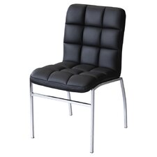 Coco Dining Chair