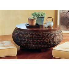 Havanawood Coffee Table
