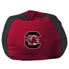 College NCAA Bean Bag Chair