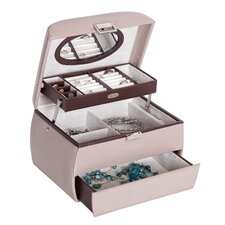Marissa Jewelry Box