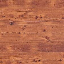 "American Antiqued Burlington 9"" X 36"" Vinyl Plank in Winstead"