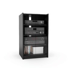 Cranley Audio Multimedia Cabinet