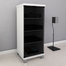 Hollan Audio Cabinet