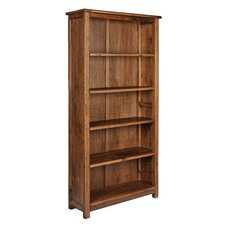 Denver Tall Bookcase