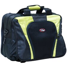 Lotus Adventure Persuader Laptop Case