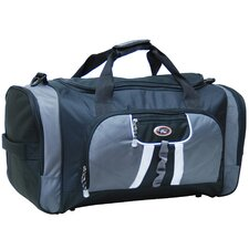 "Hollywood 27"" Travel Duffel"