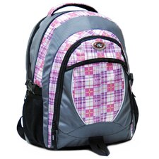 "North Shore 18"" Laptop Backpack"