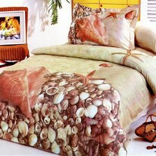 Deniz Duvet Cover Set