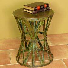 Mara End Table