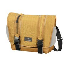 Altmont™ 2.0 Laptop Messenger