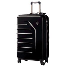 "Spectra 29"" Hardsided 8 Wheels Travel Case"