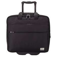 Werks Professional Officer Laptop Briefcase