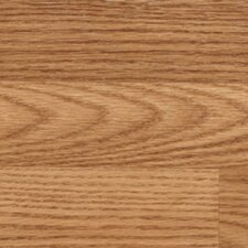 Columbia Clic 8mm Oak Laminate in Palomino Oak Wheat