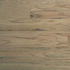 "Hatteras 5"" Engineered Hardwood Oak Flooring in Pelican"