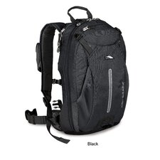 Ski & Snowboard Symmetry Backpack