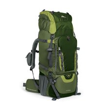 Titan 65 Frame Backpack