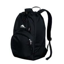 "19"" Synch Backpack"