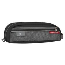 Pack-It Quick Trip Bag