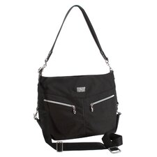 Day Travelers Kensley Women's Day Bag