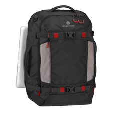 Outdoor Gear Digi Hauler Backpack