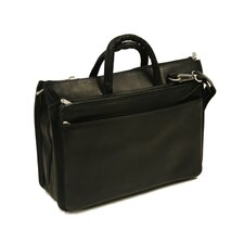 Entrepreneur Expandable Brief in Black