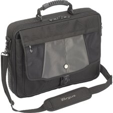 "17"" Stand Blacktop Laptop Case"