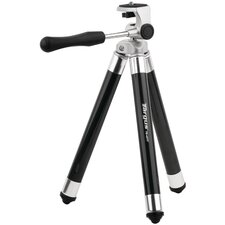 Travel Tripod