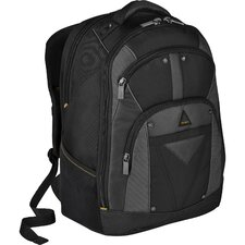 Conquer Laptop Backpack