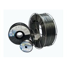 ".045"" E71T-GS Radnor® 71T-GS Flux Cored MIG Wire 2 Pound Spool"