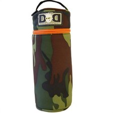 Camo Bottle Holder