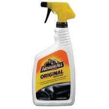Armor All - Armor All Original Protectants Armor All Orig 32 Oz.: 158-10326 - armor all orig 32 oz.