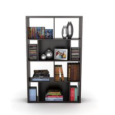 Monaco Book and Display Case