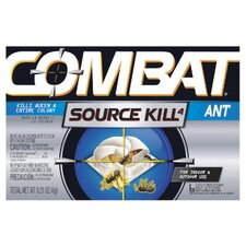 Source Kill Ant Bait