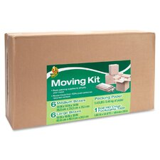 Moving Kit