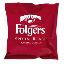 Special Roast Fraction Packs (Pack of 42)