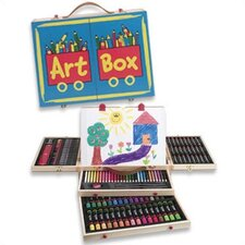 Art Box Set