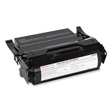 Company 39V2969 High-Yield Toner