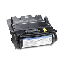 Company 75P4301 High-Yield Toner